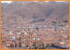 Cusco tendrá 1,137 vacantes para nombramiento de docentes.